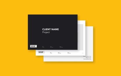 Design Presentation2