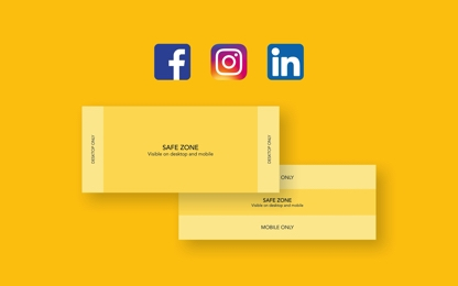 Social Banners2