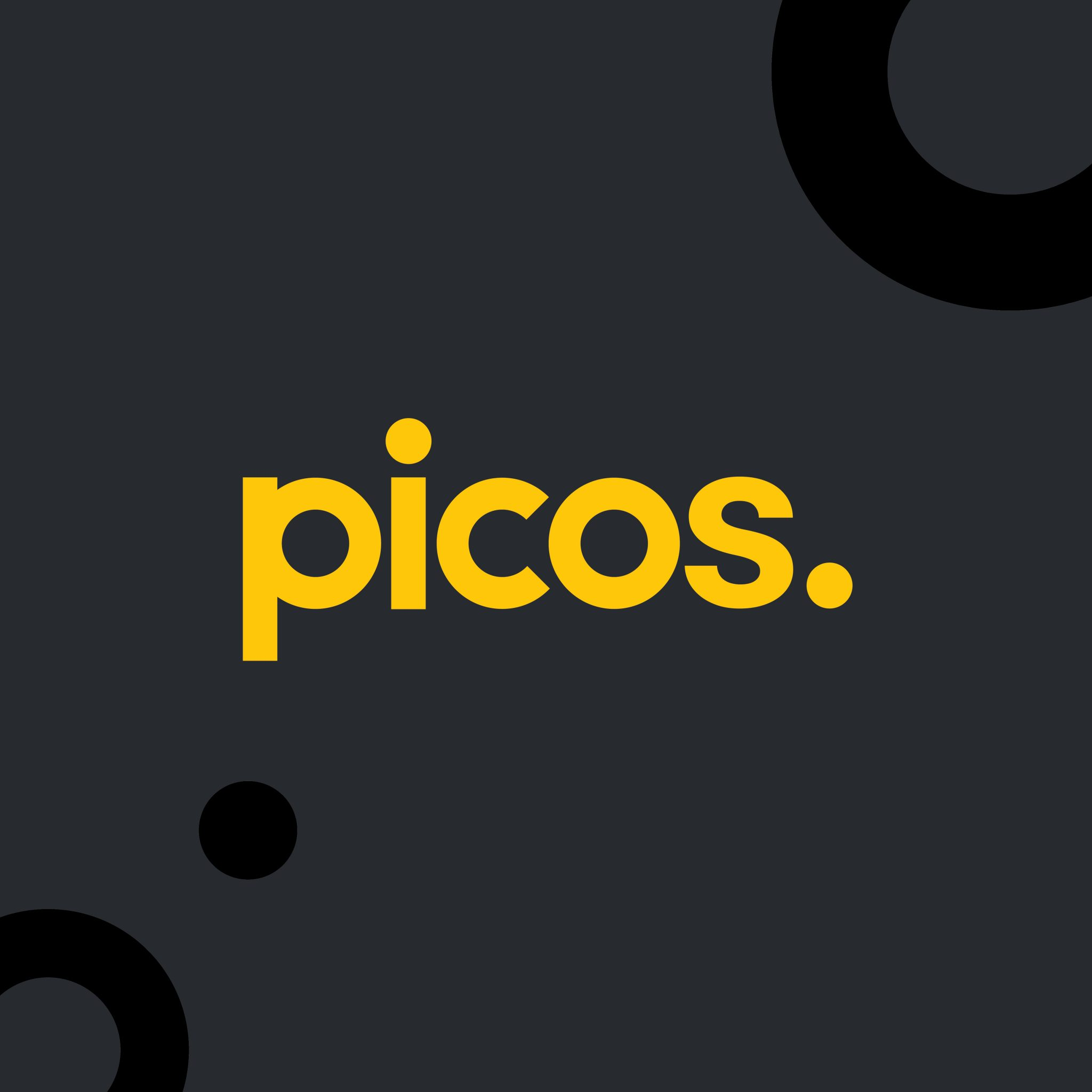 Introducing: Picos