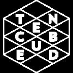 Ten Cubed