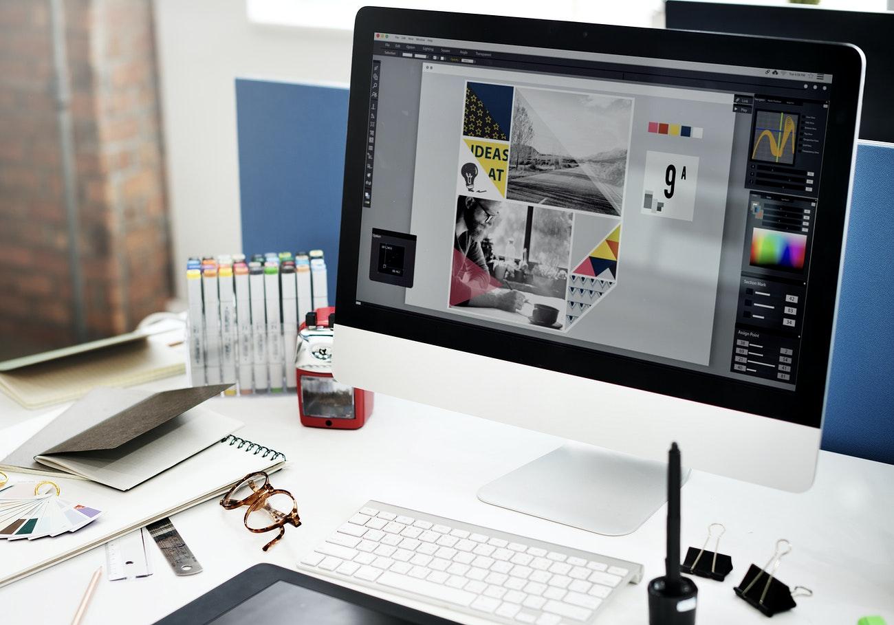 Design Programs